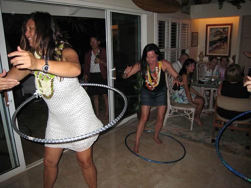 Honolulu IMG_5443