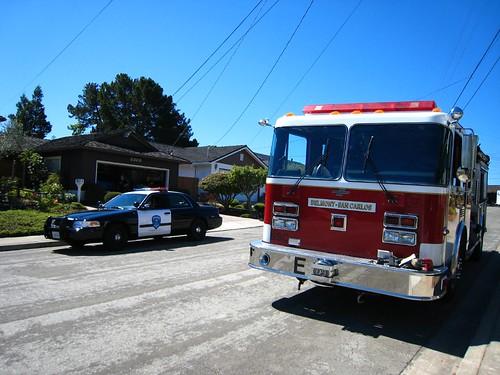 rescue, firemen, firetruck IMG_5702