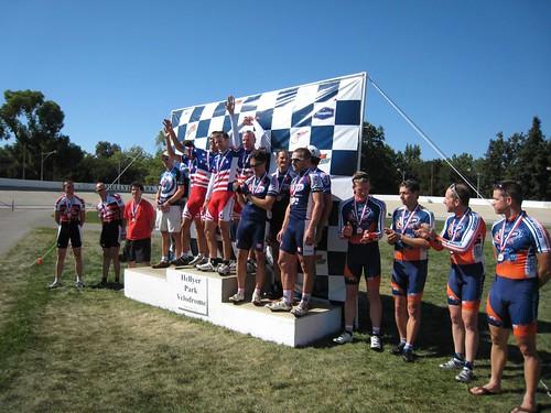cycling, track, velodrome, racing, awards, … IMG_5906