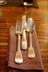 fork(1.0), wood(1.0), tableware(1.0), cutlery(1.0),