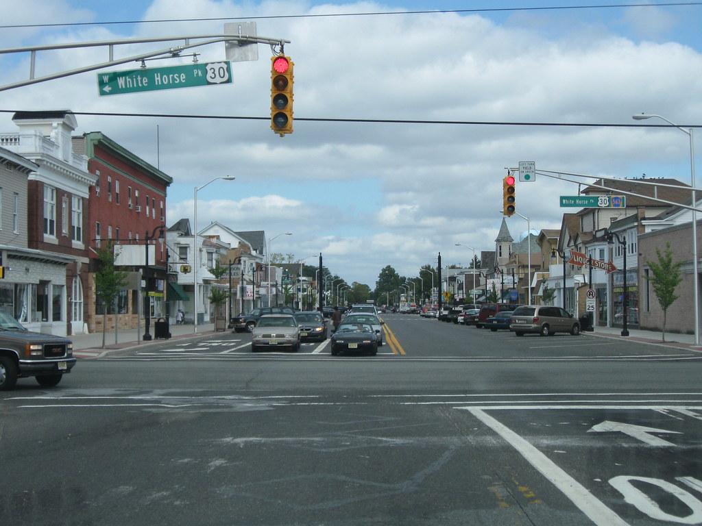 Singles in egg harbor city nj Egg Harbor City Personals, Free Online Personals in Egg Harbor City, NJ