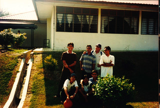 spm result day 1996