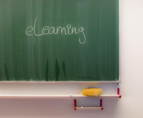 #271 eLearning