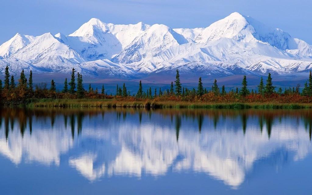 Himalayas_1680 x 1050 widescreen