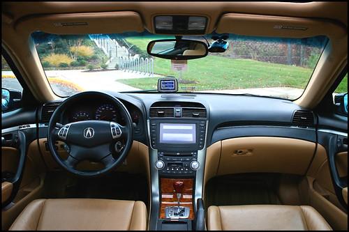 Acura Tl Interior Parts Partscomr Acura Accessories Tl Interior - Acura tl 2006 parts