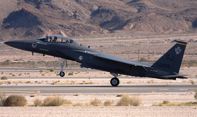 nellis afb single mature ladies Nellis air force base  breastfeeding is important because mother's breast milk is uniquely suited to meet an infant's nutritional  when women don't.