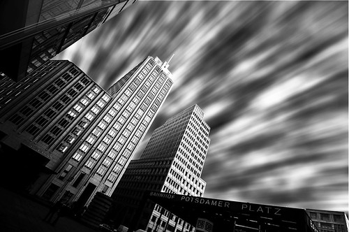 light black berlin alex photoshop lens photography mac nikon shadows d shapes cityscapes tokina pro 300 116 dx atx d300 cs4 fpg outstandingshots flickrsbest asphotography alexberlin bwartaward damniwishidtakenthat nikonflickraward brutalshots