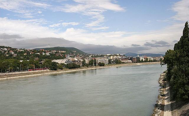 2008-08-16