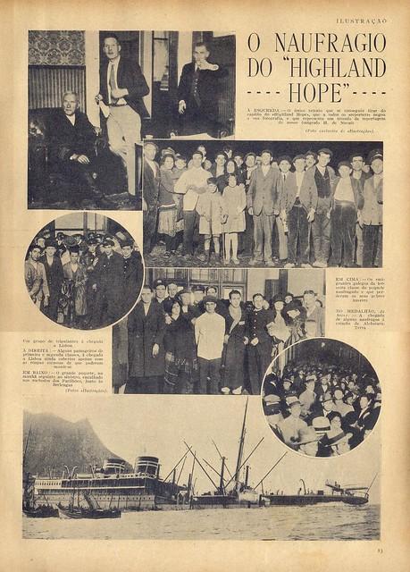 Ilustração, No. 119, Dezembro 1 1930 - 12