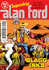Alan Ford br. 58