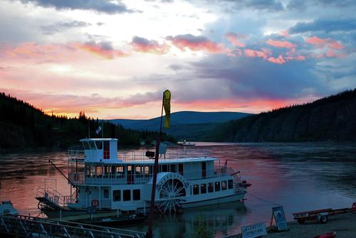 3676431674 f2538fb7a6 Nice Yukon Quest photos