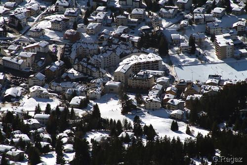 schnee winter snow switzerland lenzerheide valbella rothorn grisons parpanerrothorn parpan graubnden