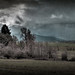 Music of the Storm by jc_iverson (Imagery by Jordan)