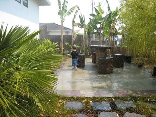 sprinklers, water play, baby, babies, toddler IMG_3682