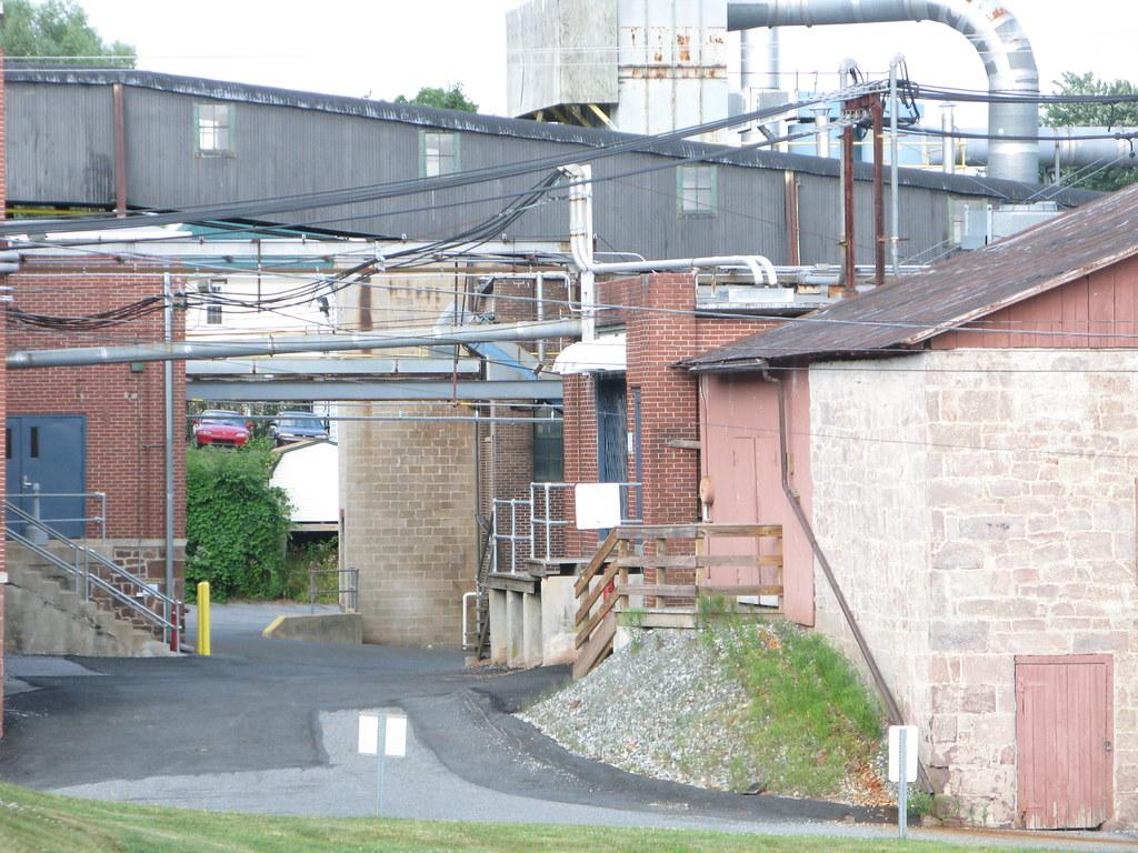 Gouglersville, Pennsylvania Information - ePodunk