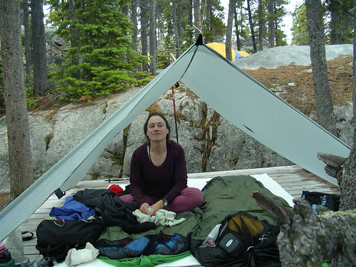 Tips For Camping That Anyone Can Benefit From