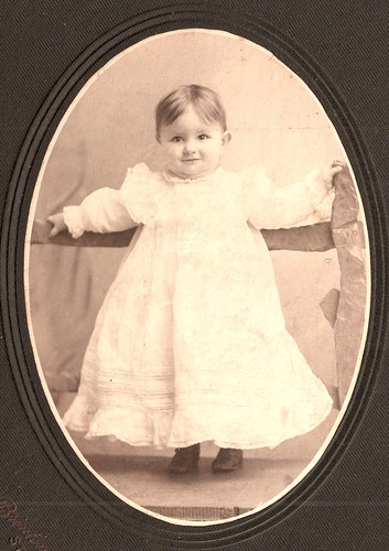 Baby photo p1 of 2