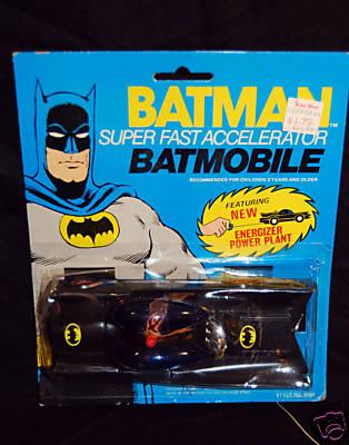 batman_batmobileacellerator