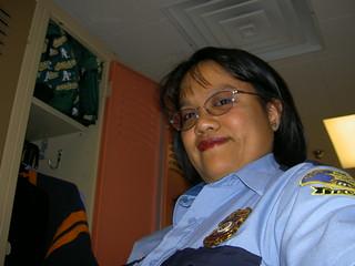 SRJ 2004