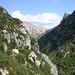 Verdon Gorge, France ©geographyalltheway.com