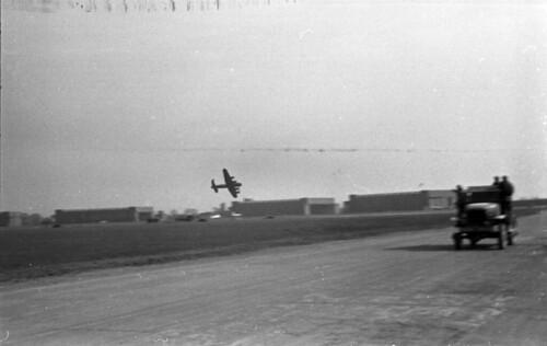 125 mission Lancaster 06