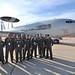 NATO AWACS Team by Max Tribolet