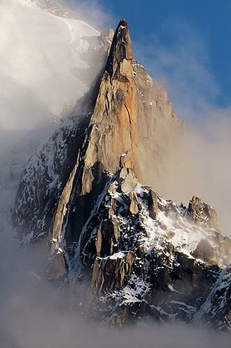 sunset mountain snow france alps alpes landscape climb nikon d70 mount climbing alpinismo chamonix alpi mont blanc aguja granito abigfave damniwishidtakenthat thegalleryoffinephotography tomasmeson