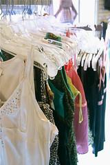 Camisole Neglige -- IMG_7672