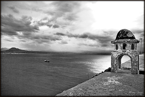 sea sky clouds ship greece jojo loutraki korinthia blueribbonwinner abigfave k10d pentaxk10d platinumphoto jojo32