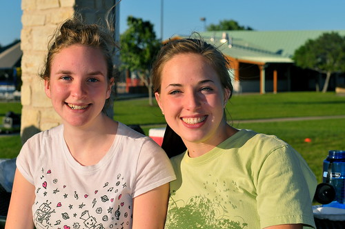 therapeutic boarding schools for girls
