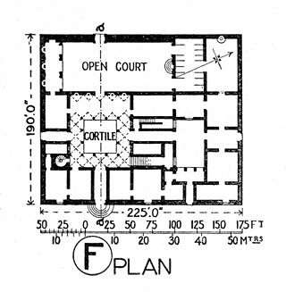 Stair Plan as well Private Buildings moreover Drawings foundation plan together with 6050494234 furthermore Plan For 25 Feet By 30 Feet Plot  Plot Size 83 Square Yards  Plan Code 1624. on architectural plans