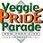 Veggie Pride Parade NYC's buddy icon