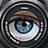 the Nikon Photo Critique - Officially Closed group icon