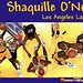 Shaquille-O-Neal-Wallpaper