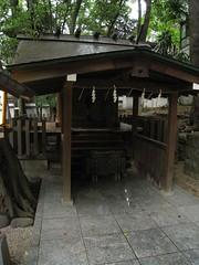 Nogi-jinja
