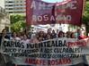 Marcha Fuentealba 4
