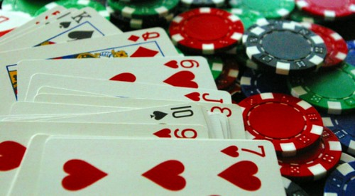 Can You Play Online Poker in the U.S.?