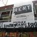 Small photo of Rent