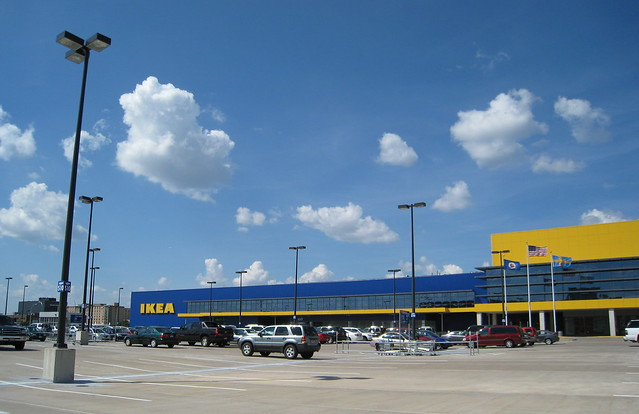 ikea bloomington mn flickr photo sharing