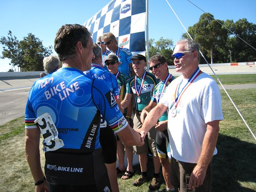cycling, track, velodrome, racing, awards, … IMG_5921