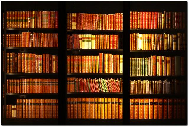 Iqra: Read