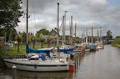 Holanda 07