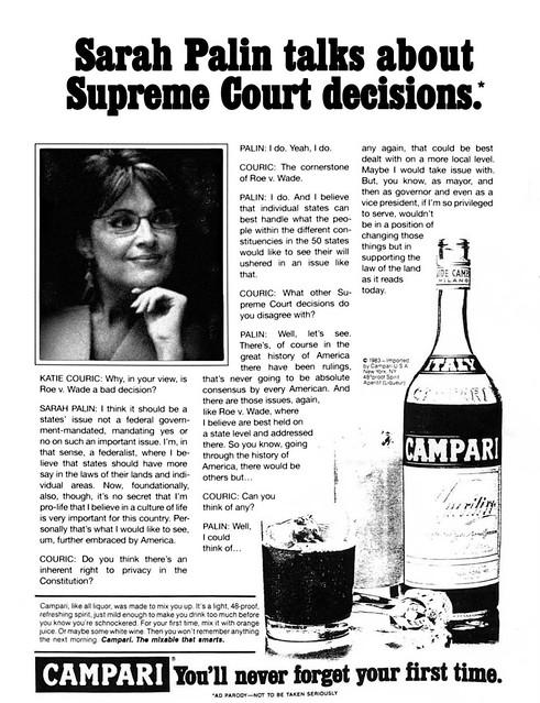 falwell vs flynt by smolla Case opinion for us supreme court hustler magazine v falwell read the court's full decision on findlaw.