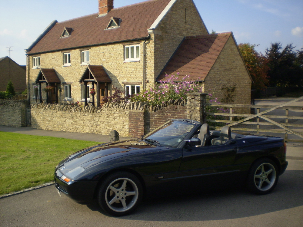 bmw z1 register cars from all countries welcome. Black Bedroom Furniture Sets. Home Design Ideas