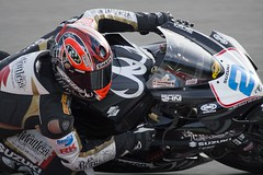 superbike racing, grand prix motorcycle racing, racing, vehicle, sports, race, motorsport, motorcycle racing, road racing, player, race track, athlete,