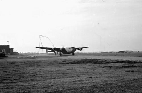 Avro York 03