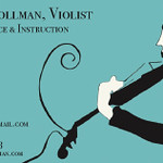 Rose Wollman thumbnail