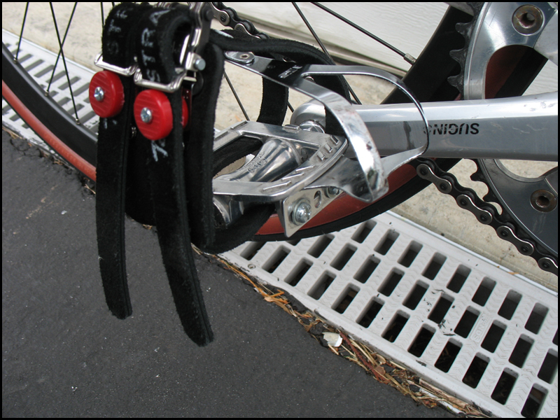 Fixed Gear Bicycle Page 290 Honda Tech Honda Forum Discussion
