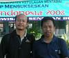 Mentawai-Dengan H. Muhtar Mahmud