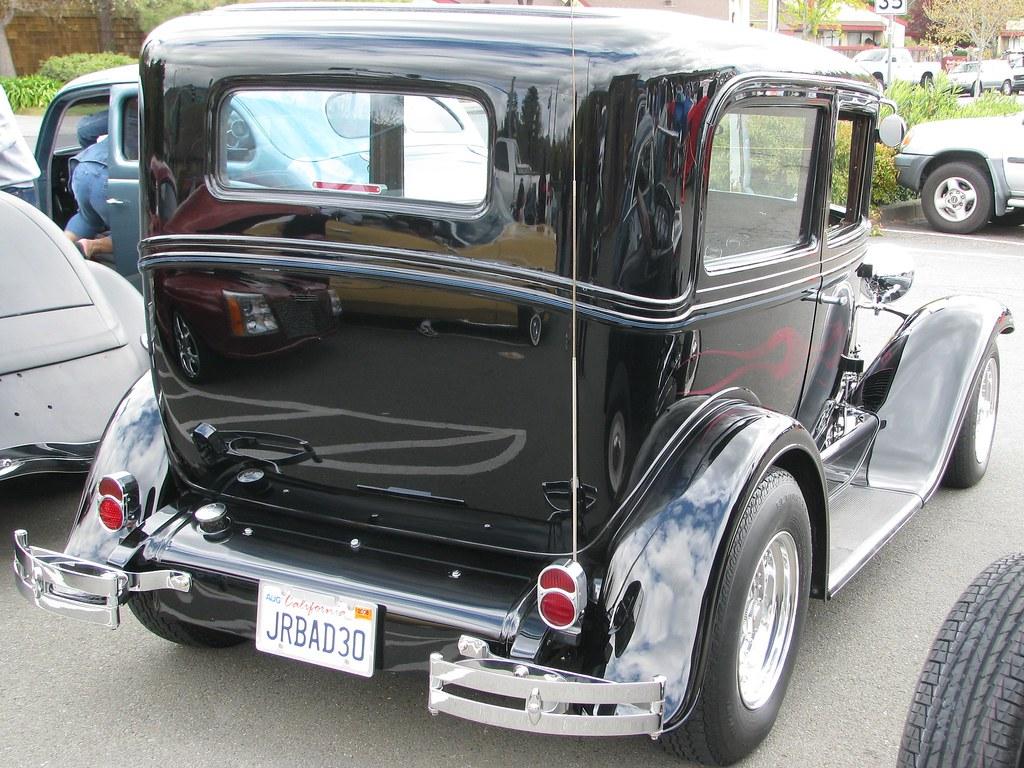 1930 chevrolet 2 door sedan custom 39 39 jrbad30 2 a photo for 1930 chevrolet 4 door sedan